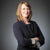 Jennifer Simpson, Attorney