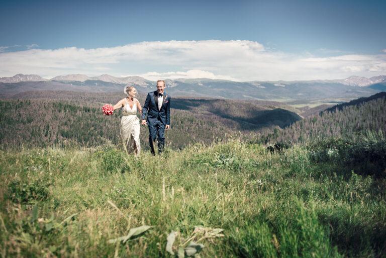 Buckley Simpson Law, Lakewood, CO, Wedding Photo